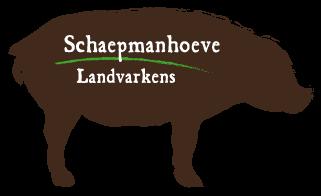 landvarkens_schaepmanhoeve